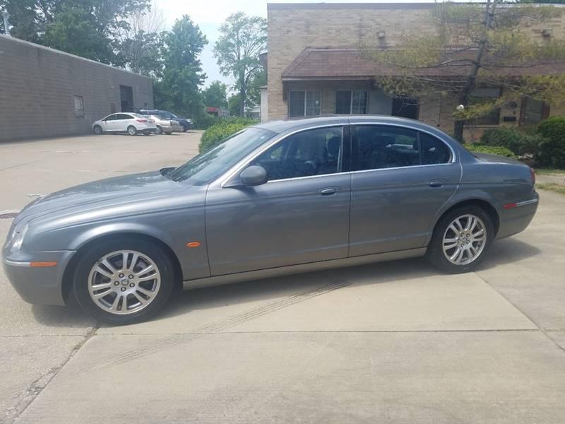 xf cars sl annapolis jganna md used jaguar