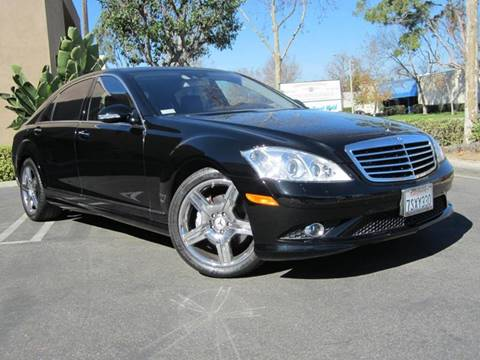 ORANGE COUNTY AUTO WHOLESALE Used Cars Irvine CA Dealer - Mercedes benz dealers in orange county