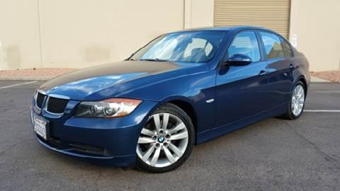 Bmw For Sale In Phoenix Az Passion 4 Auto Sales