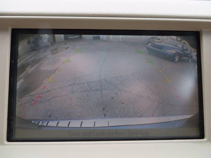2006 Nissan Murano AWD SL 4dr SUV - Grand Rapids MI