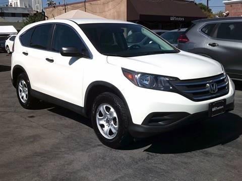 Win Motors Inc  - Used Cars - Los Angeles CA Dealer