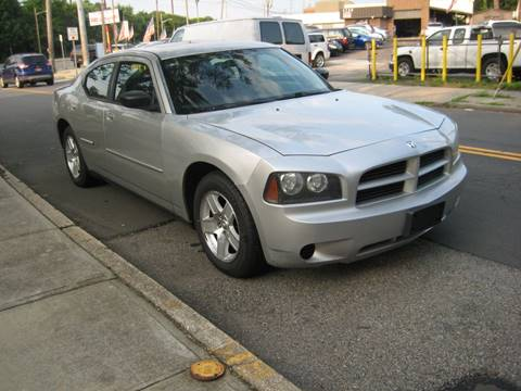 2007 Dodge Charger for sale in Massapequa Park, NY
