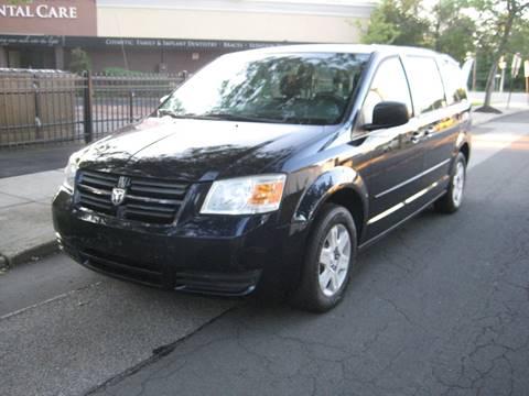 2010 Dodge Grand Caravan for sale in Massapequa Park, NY