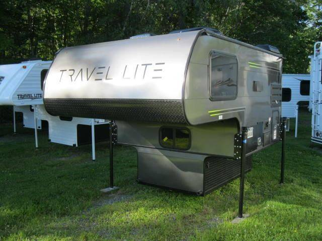 2019 Travel Lite 625