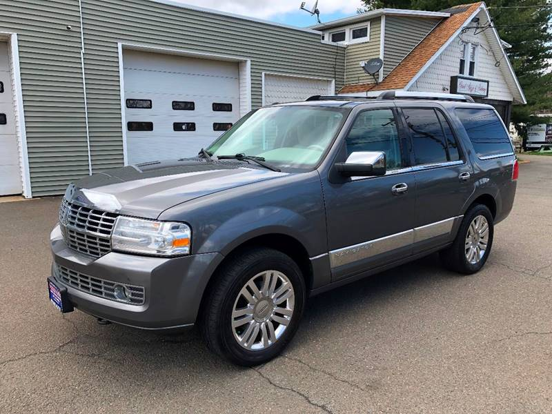 il westmont used suv cars lincoln img navigator near base in