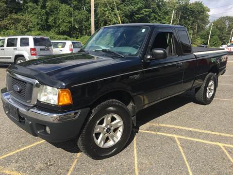 Ranger For Sale >> Ford Ranger For Sale In Upton Ma Motuzas Automotive Inc