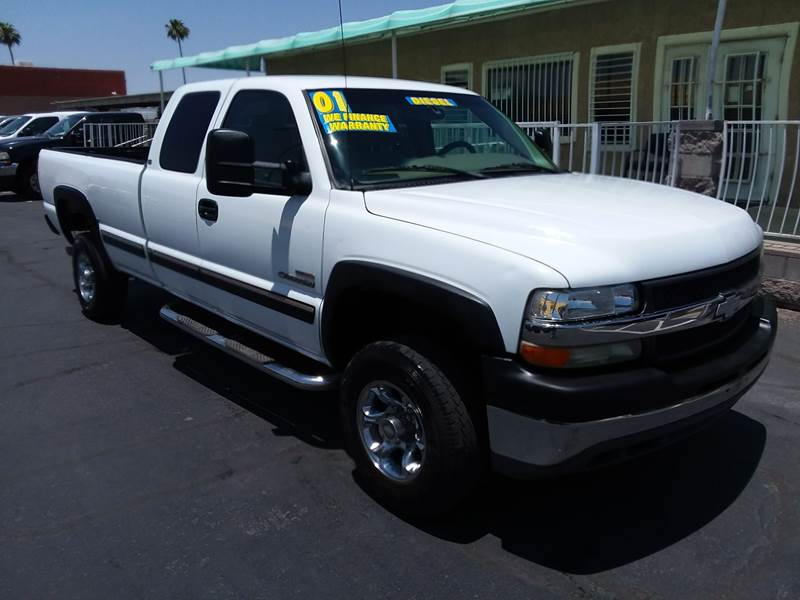 window so in item full silverado auction size pickup chevrolet new truck