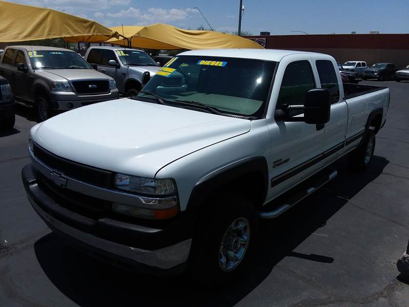 gamblin pewter motors chevrolet silverado diesel