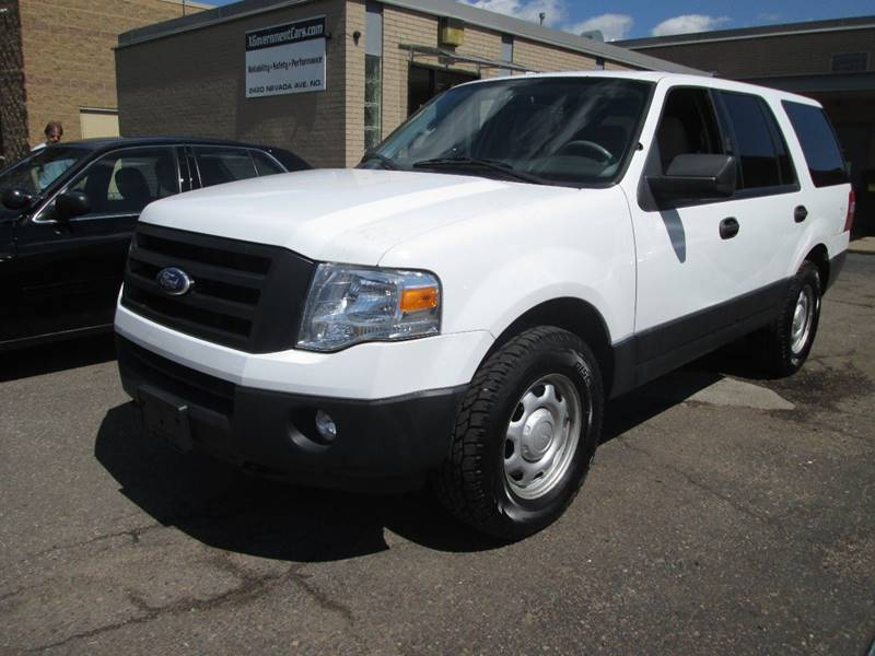 at expedition oh inventory details xlt for ford zumamotors explorer in sale celina com