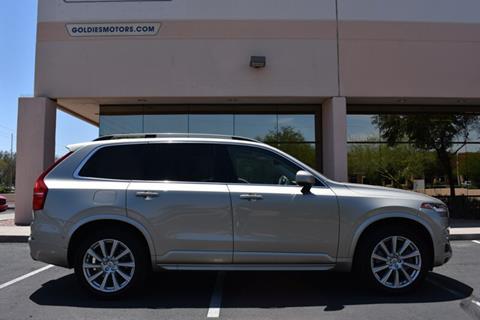 2016 Volvo XC90 for sale in Phoenix, AZ