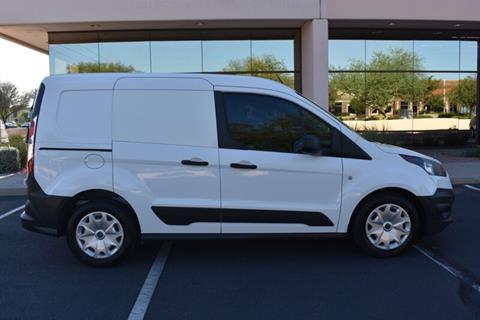 2015 Ford Transit Connect Cargo for sale in Phoenix, AZ