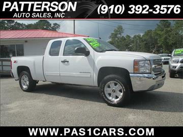 patterson auto sales used cars wilmington nc dealer. Black Bedroom Furniture Sets. Home Design Ideas