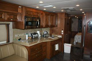 2009 Newmar Dutch Aire 1 1/2 Bath 4317 Bath and a Half - Sarasota FL