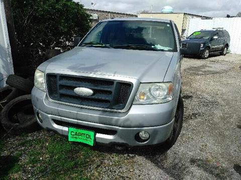 Cars for sale in beaumont tx for 11th street motors beaumont tx