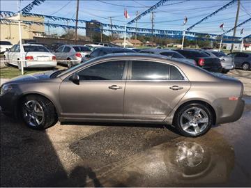 sedan for sale beaumont tx For11th Street Motors Beaumont Tx