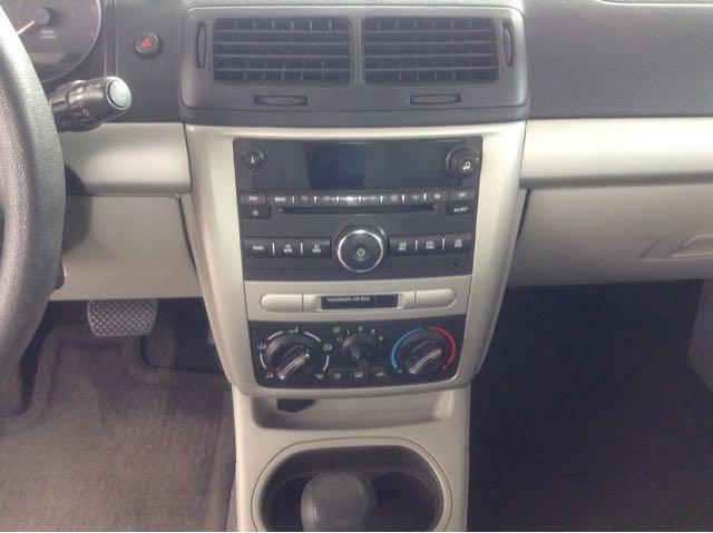 2010 Chevrolet Cobalt LT 4dr Sedan - Beaumont TX