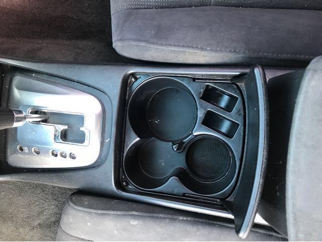 2011 Nissan Altima 2.5 S 4dr Sedan - Beaumont TX