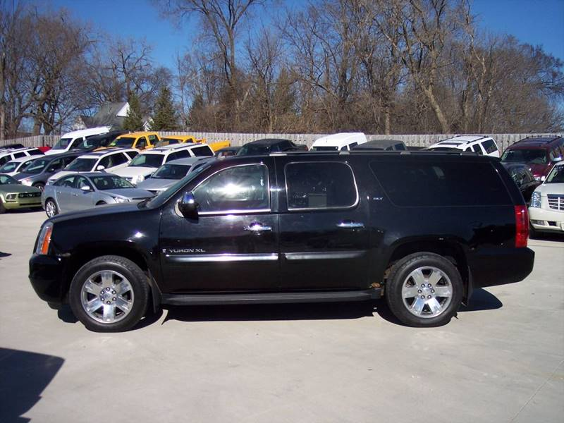 pa vehicles for lock sale gmc haven photo vehiclesearchresults wifi vehicle available sierra suv in