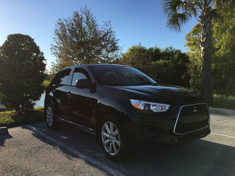 Mitsubishi For Sale in Greenwood, IN - CheaperCar com