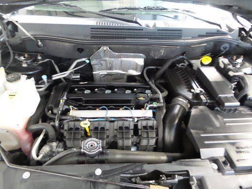 2010 Dodge Caliber Mainstreet 4dr Wagon - Kansas City MO