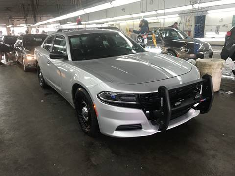 Police Charger For Sale >> Dodge Charger For Sale In Kansas City Mo Government Fleet Sales