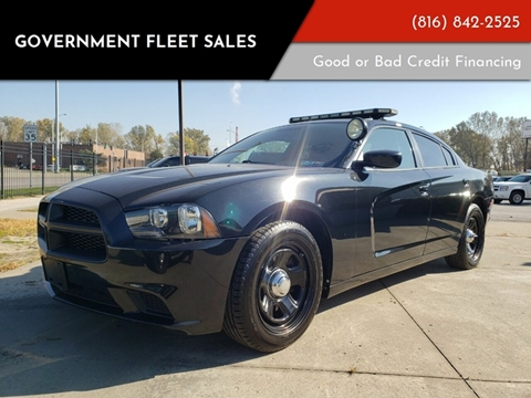 Police Charger For Sale >> 2011 Dodge Charger For Sale In Kansas City Mo