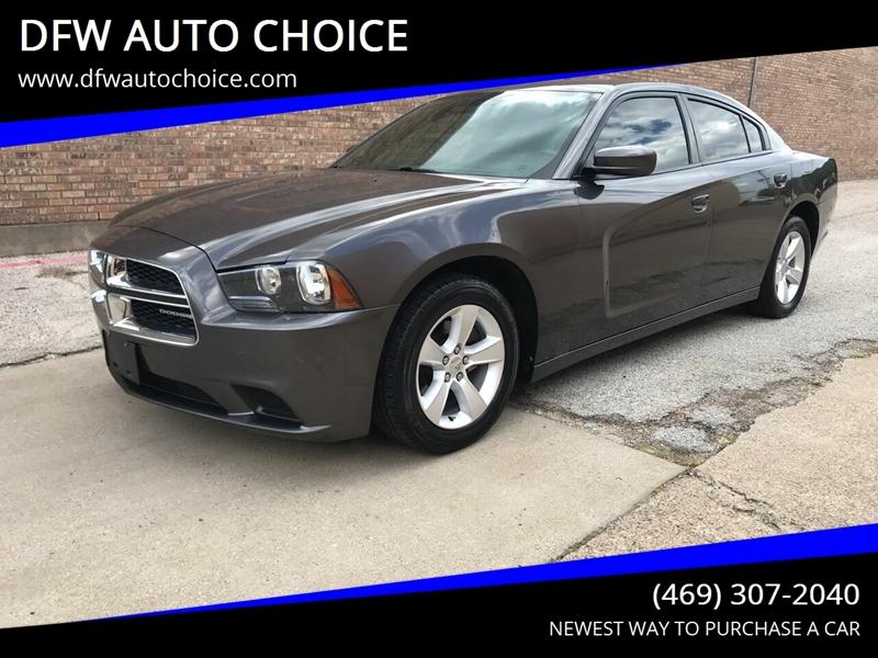 Cash Cars Dallas Tx >> Dfw Auto Choice Car Dealer In Dallas Tx