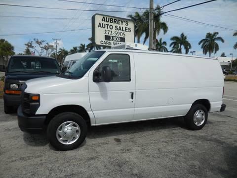 Vans Auto Sales >> Used Cars Delray Beach Commercial Vans For Sale Vero Beach Fl