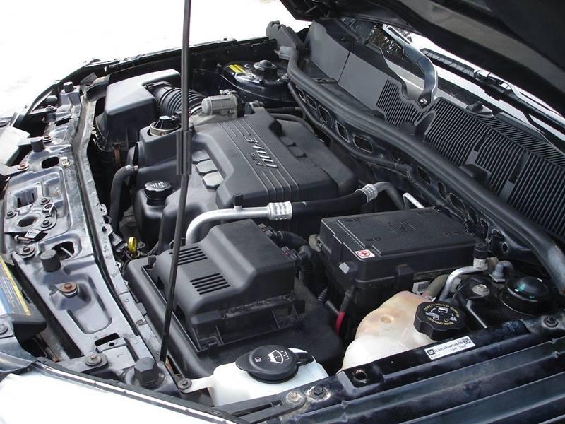 2008 Chevrolet Equinox Awd Lt 4dr Suv W2lt In Rhinebeck Ny