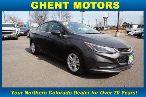 Cars For Sale In Greeley Co