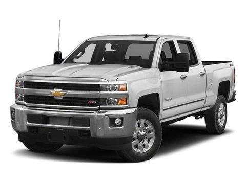 Pickup Trucks For Sale in Greeley, CO - Carsforsale.com