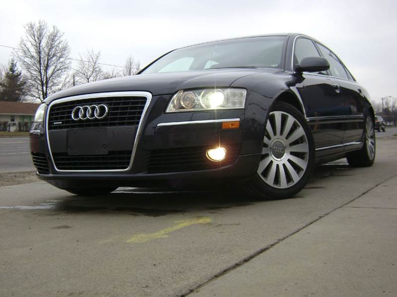 audi for cars sale usa the in medium