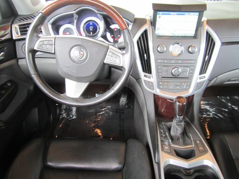 derby for awd ansonia ct in available cadillac car tpxfmwzgbgm premium avail shelton ltd srx new haven turbo sale used collection