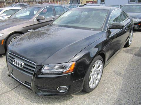 Audi Used Cars Bad Credit Auto Loans For Sale Long Island City - Audi dealer long island