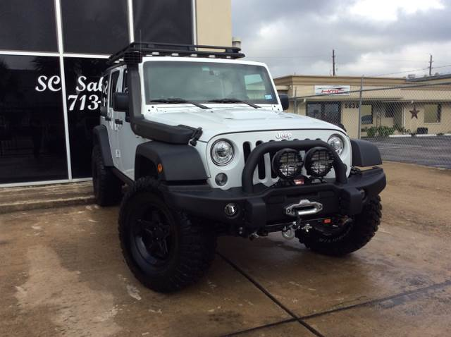 autoads jamaica andrew in for sale wrangler unlimited kingston jeep st