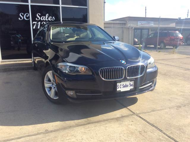 cars location in for series sale used tx coupe houston bmw listings