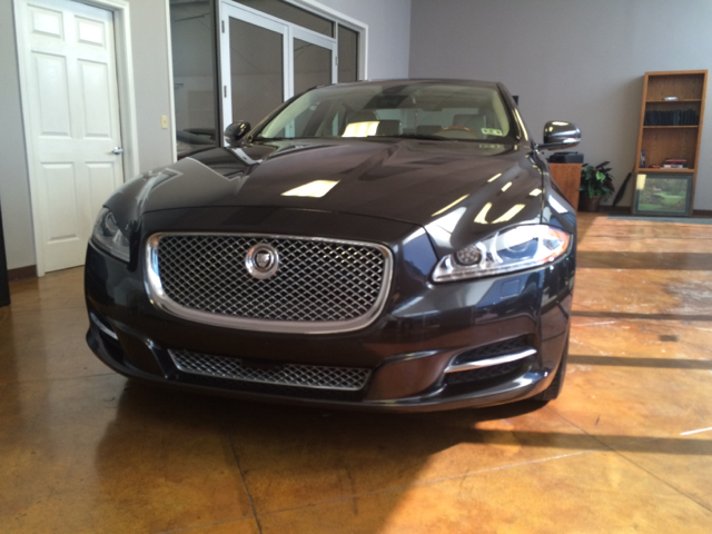 sale xj jaguar for htm il northfield sedan used
