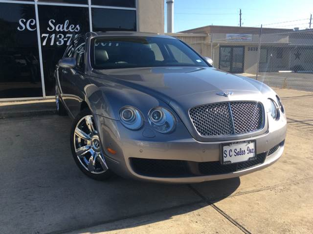 used car sale bentley continental stock gt smart tradecarview for