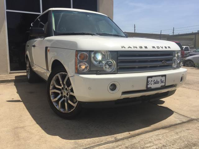 carsforsale ms sale for defender houston land com in landrover rover biloxi