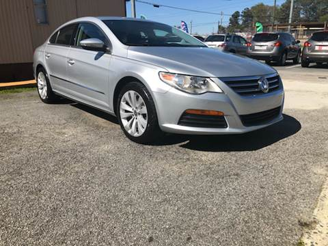 Volkswagen For Sale In Smyrna Ga Carsforsale Com