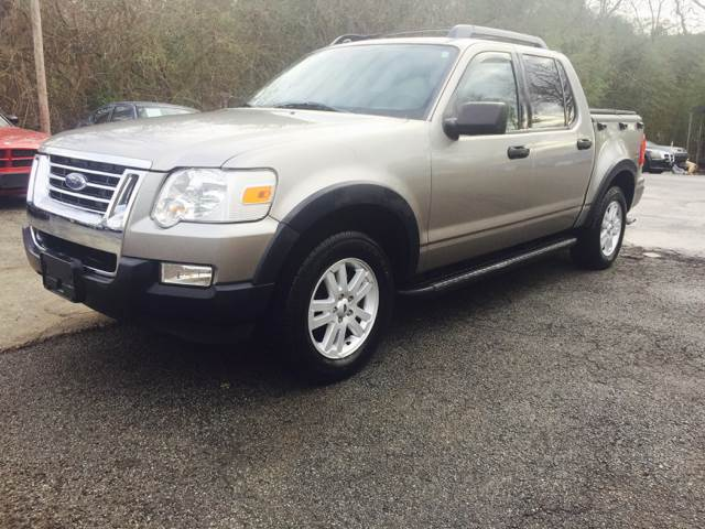 2003 Ford Explorer Xlt Champagne Cruise Control Center Console