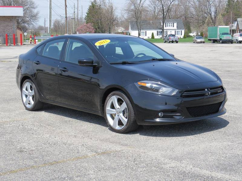 engine more gt car cylinder look dart in offers with color motorcycle orange appearance sharp first news sporty and exterior steering experience fun dodge driving