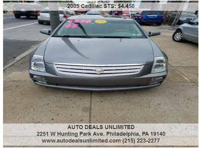 Cab Cac A besides Img Cab Cac A besides Buicklasabrelarge also C Df A D F A Cb F E D A together with . on 2005 cadillac sts v8 mpg