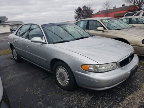 Used Cars Bourbonnais Car Loans Bourbonnais Il Chicago Heights Il