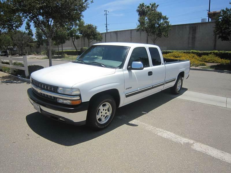 1999 silverado transmission options