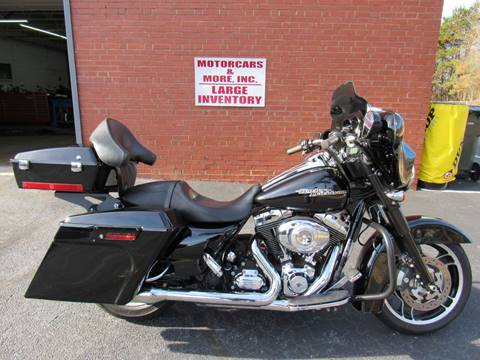Used Cars Granite Falls Used Motorcycles For Sale Charlotte Nc