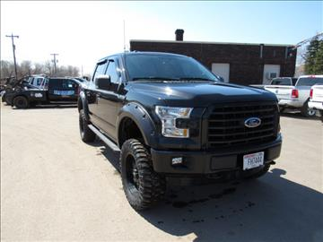 ford for sale duluth mn. Cars Review. Best American Auto & Cars Review