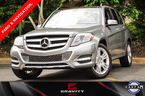 Gravity Autos Atlanta >> Gravity Autos Atlanta Atlanta Ga