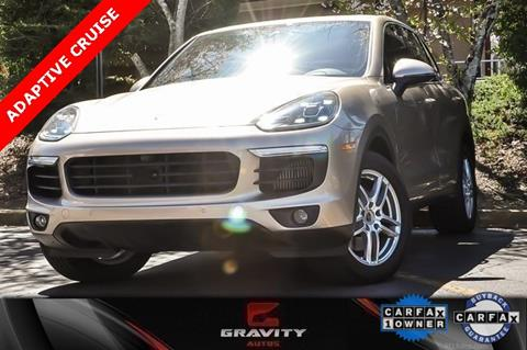 Gravity Autos Atlanta >> Gravity Autos Atlanta Atlanta Ga Inventory Listings