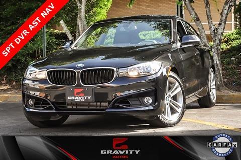 Gravity Auto Atlanta >> Gravity Auto Atlanta Upcoming Auto Car Release Date